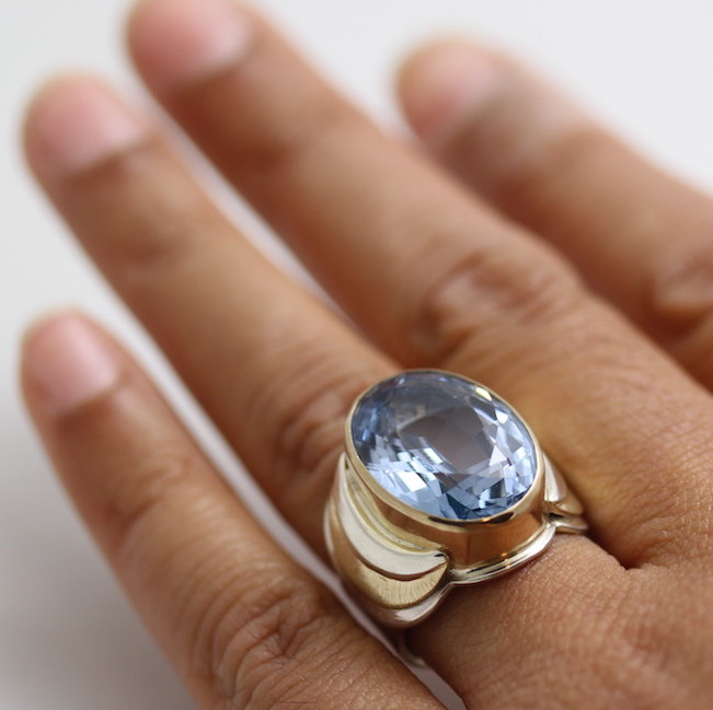 Tara Terry ring on hand 2 copy.jpg