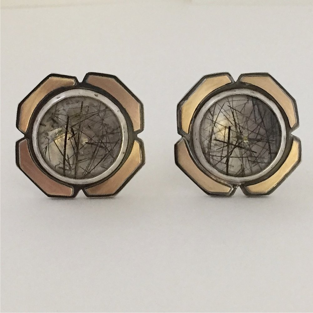 rutilated quartz cufflinks.jpg