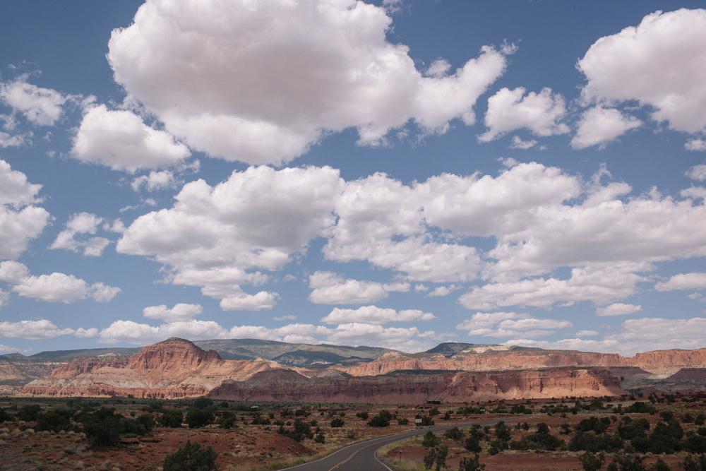 Road Trip 2014-7927.jpg