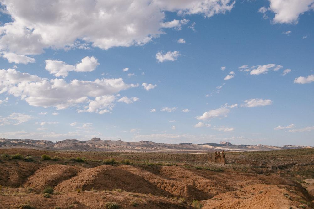 Road Trip 2014-7997.jpg
