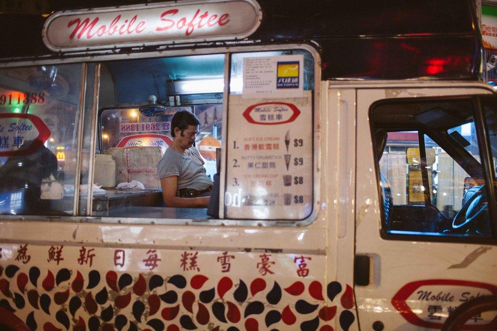2015 Hong Kong-0030.jpg