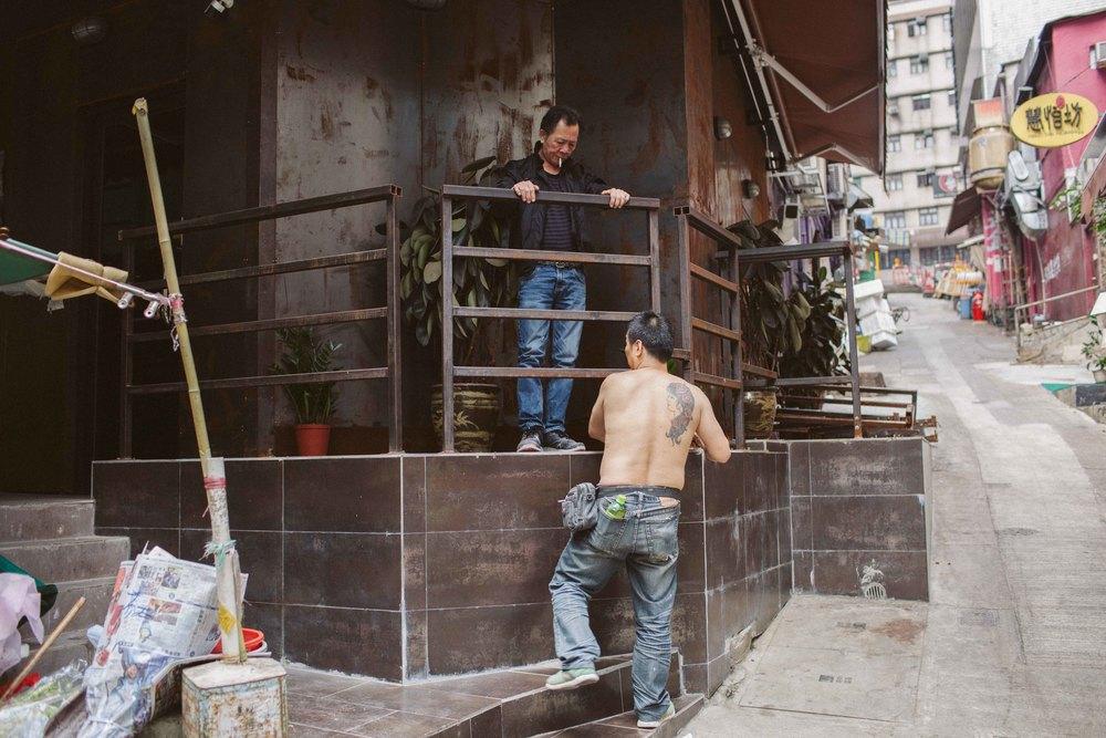 2015 Hong Kong-9737.jpg