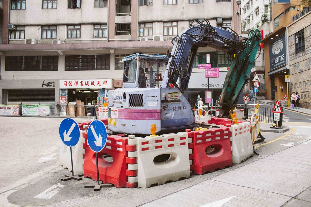 2015 Hong Kong-9741.jpg