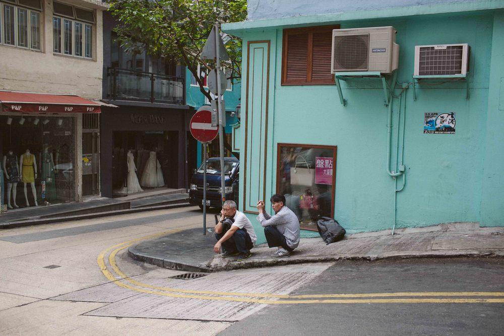 2015 Hong Kong-9755.jpg
