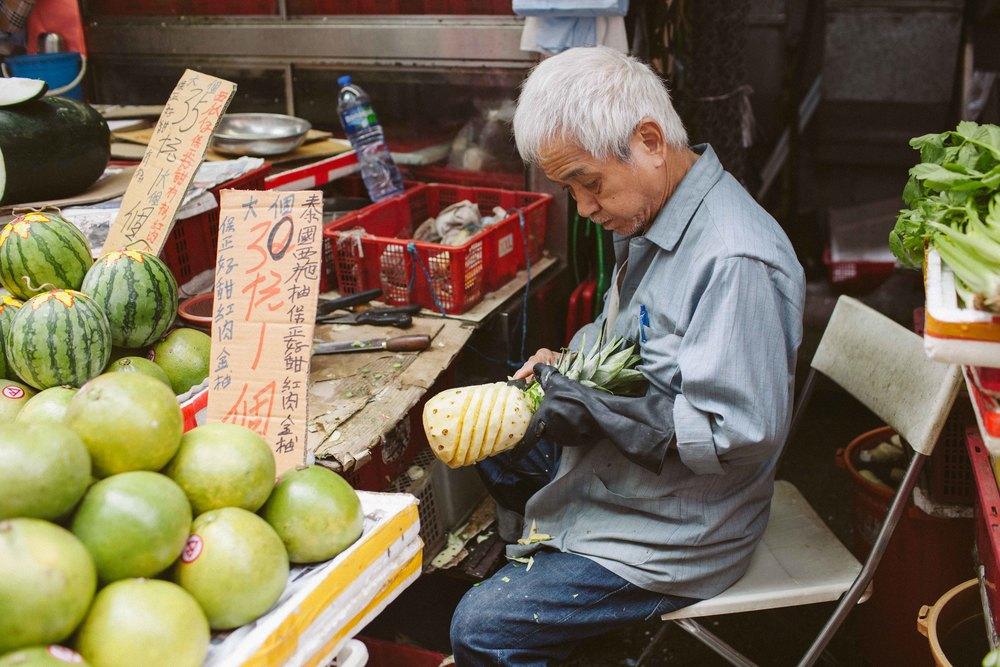 2015 Hong Kong-9730.jpg