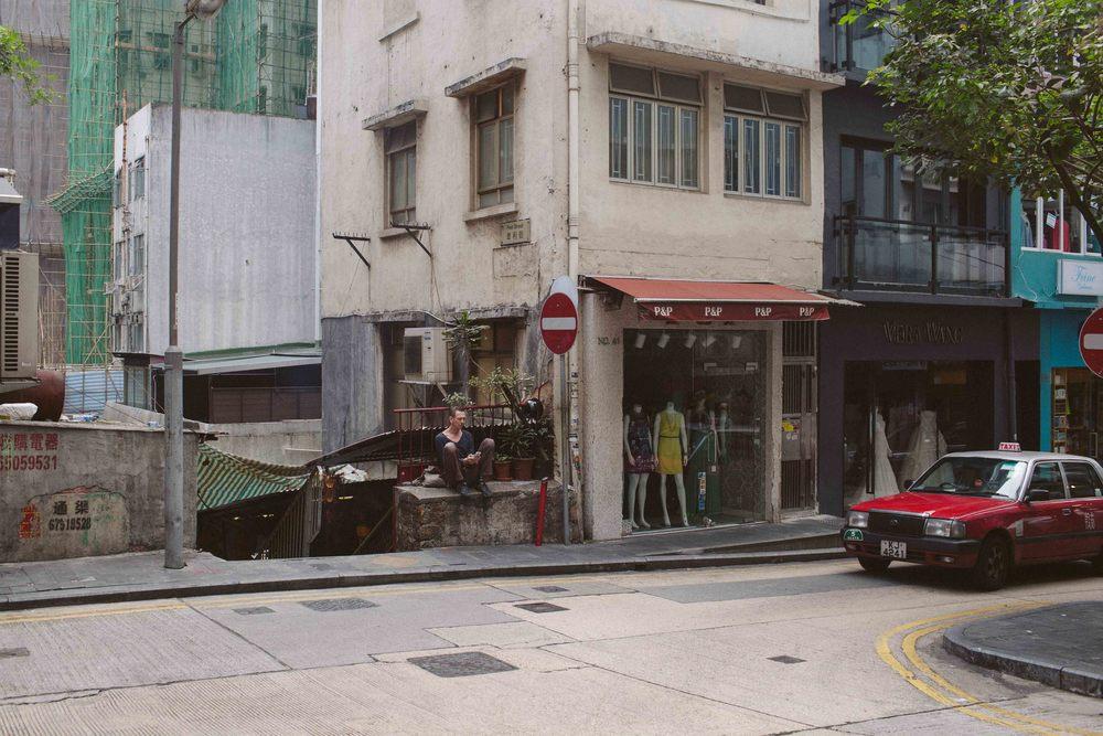 2015 Hong Kong-9753.jpg
