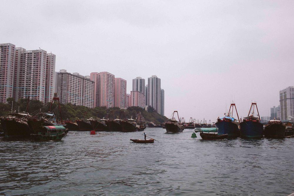 2015 Hong Kong-9897.jpg