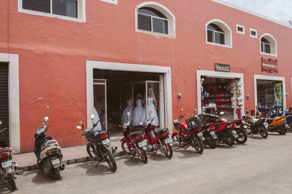 Tulum 2015-0563.jpg