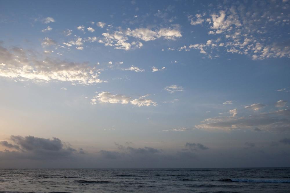 Tulum 2015-0598.jpg