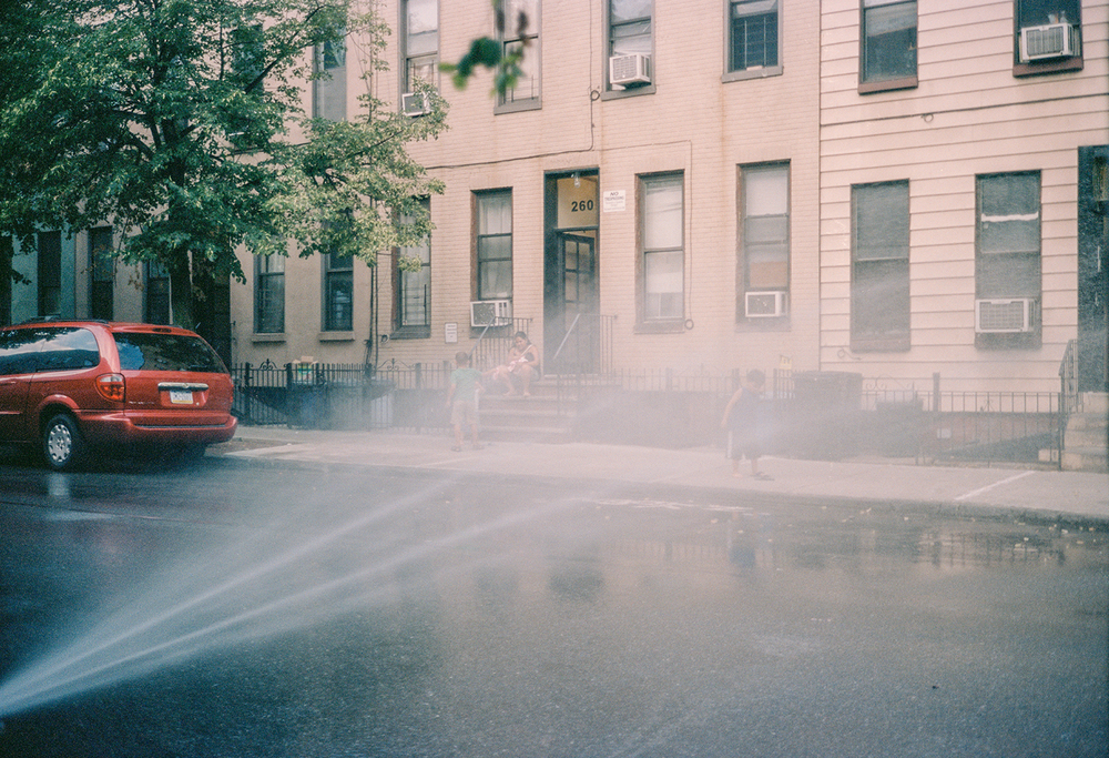 45_F4_Bushwick, New York Wanderings 2014.jpg