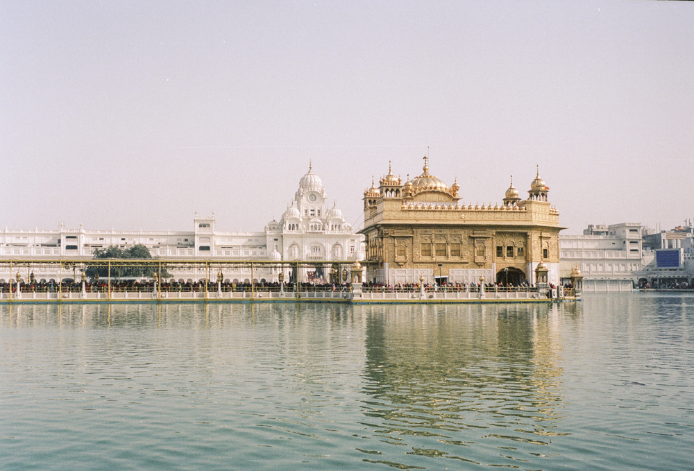 70-F5_Golden Temple, Amritsar, India 2016-55.jpg