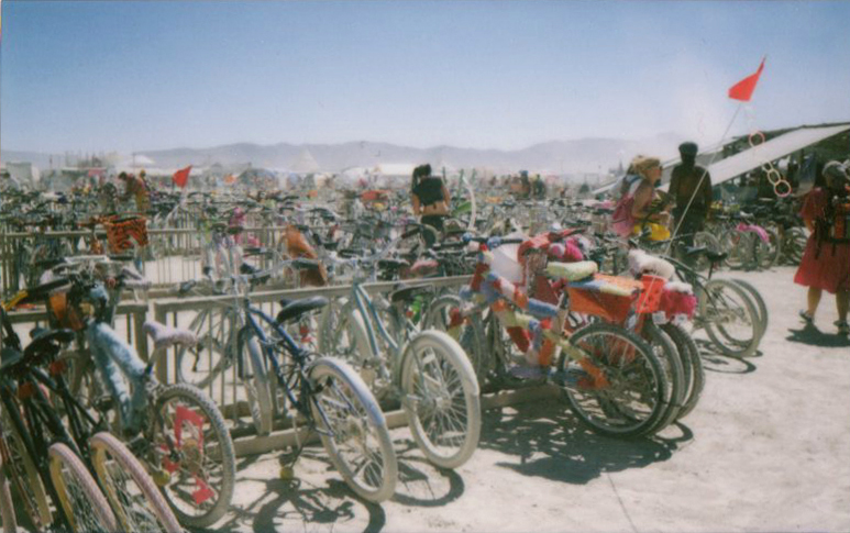 BurningMan2012020.jpg