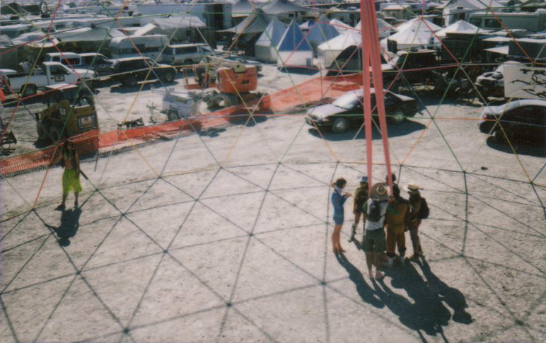 BurningMan2012035.jpg