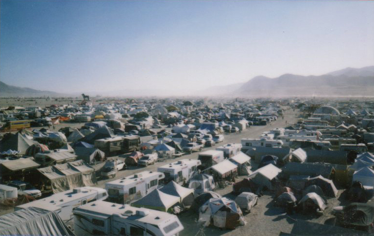 BurningMan2012042.jpg