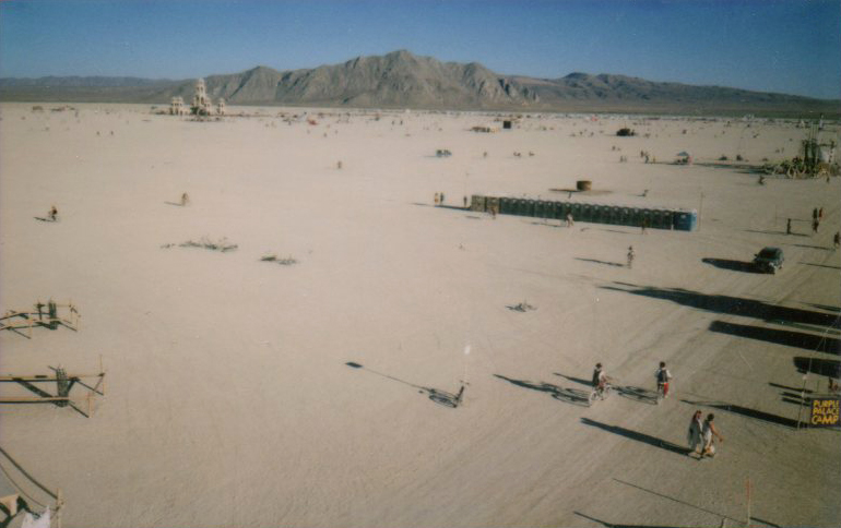 BurningMan2012043.jpg