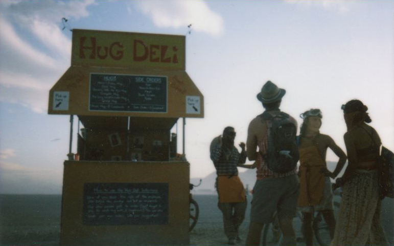 BurningMan2012045.jpg