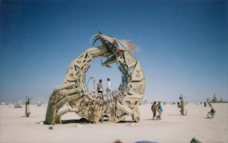 BurningMan2012068.jpg
