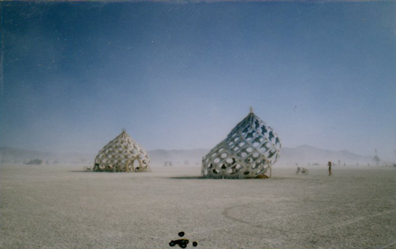 BurningMan2012077.jpg