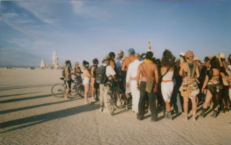 BurningMan2012081.jpg