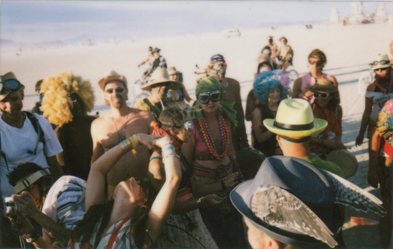 BurningMan2012082.jpg