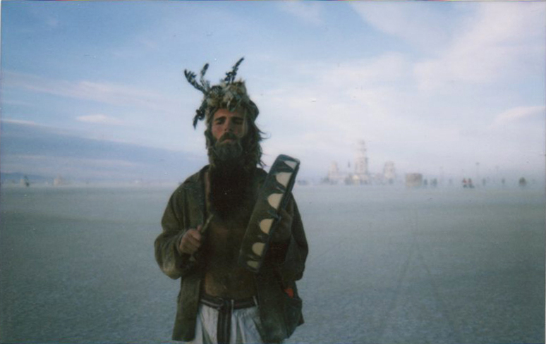 BurningMan2012083.jpg