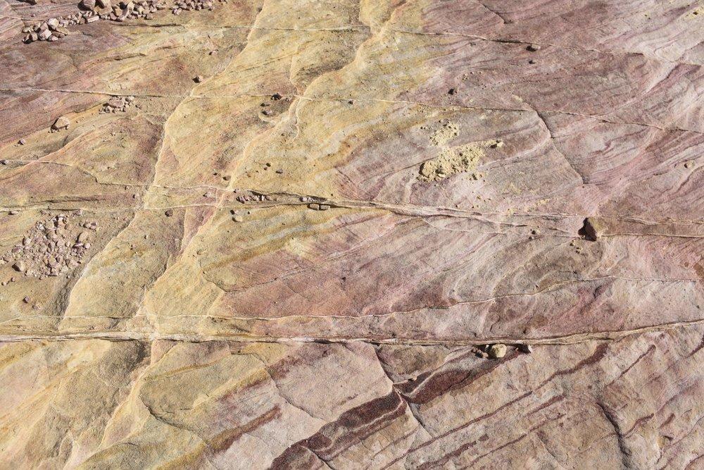 Mojave Desert-1715.jpg