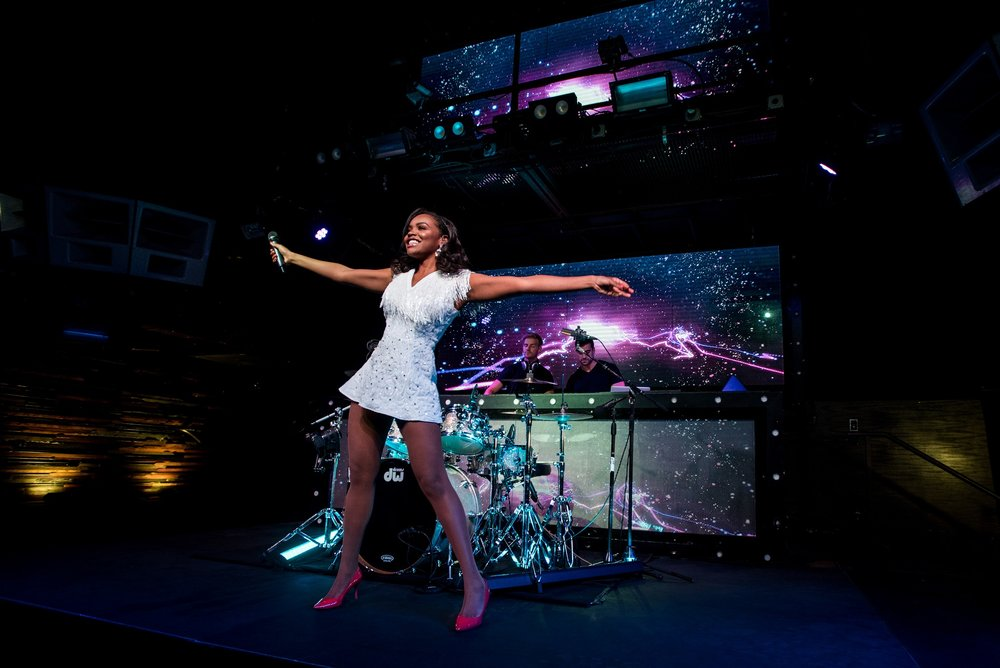 Glorious-Pop Singer-Livetronica Drummer-Producer-Songwriter-Marquee-Nightclub-Video-New York-NY-20lr.jpg