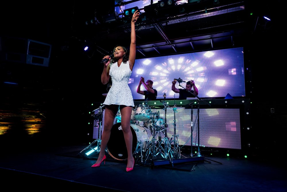 Glorious-Singer-Livetronica Drummer-Producer-Songwriter-Marquee-Nightclub-Video-New York-NY-21lr.jpg