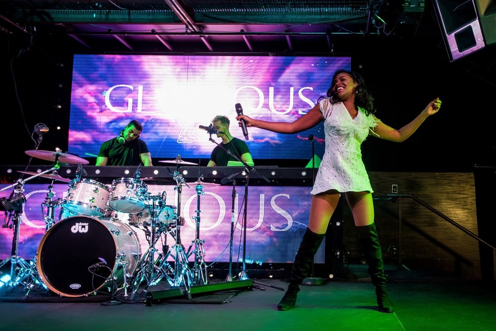 Glorious-Singer-Livetronica Drummer-Producer-Songwriter-Marquee-Nightclub-Video-New York-NY-37lr.jpg
