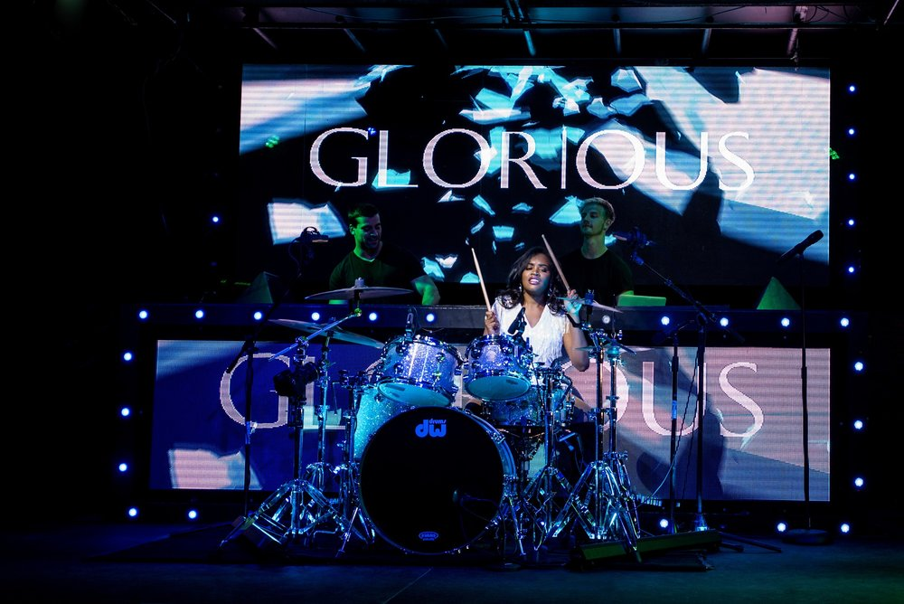 Glorious-Singer-Livetronica Drummer-Producer-Songwriter-Marquee-Nightclub-Video-New York-NY-39lr.jpg