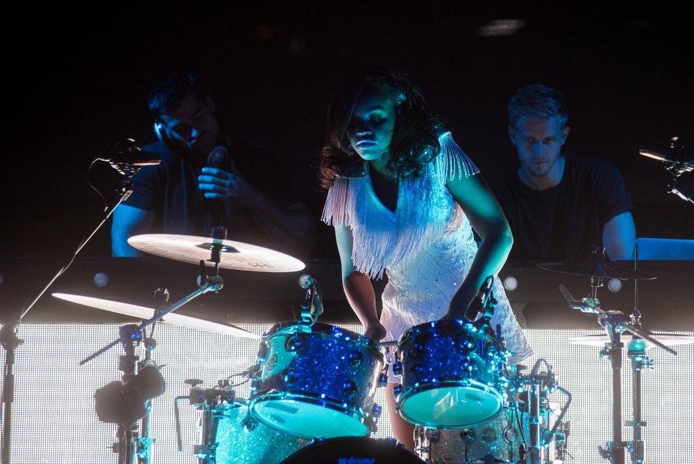 Glorious-Singer-Livetronica Drummer-Producer-Songwriter-Marquee-Nightclub-Video-New York-NY-46lr.jpg