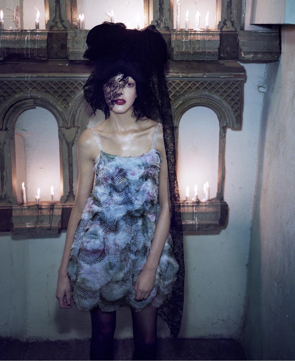 Clarice-3.jpg