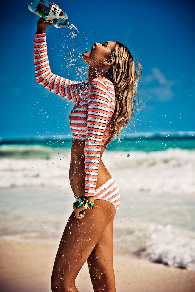 gigi-hadid-seafolly-swim-2015-ads4.jpg