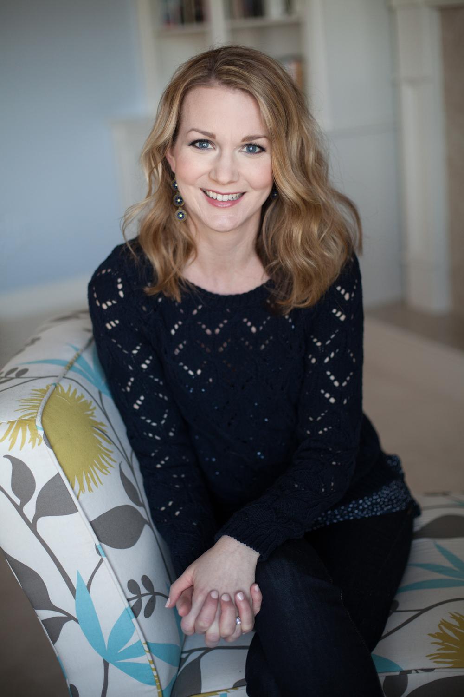 Leah Ferguson