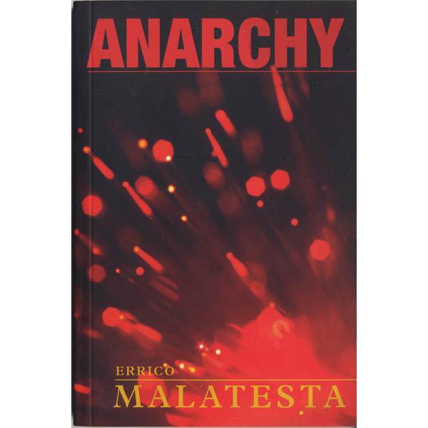 Anarchism whistlestop bookshop anarchyg malvernweather Choice Image