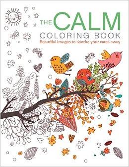 Coloring Books — WHISTLESTOP BOOKSHOP