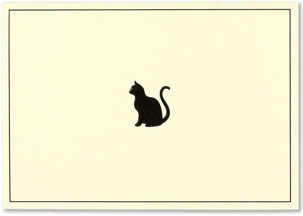 Boxed Notecards — WHISTLESTOP BOOKSHOP