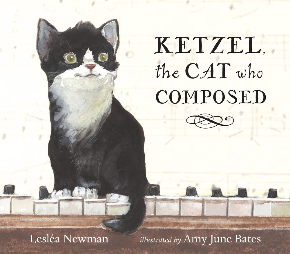 amy bates ketzel the cat cover.jpg