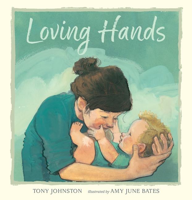 loving hands.jpg