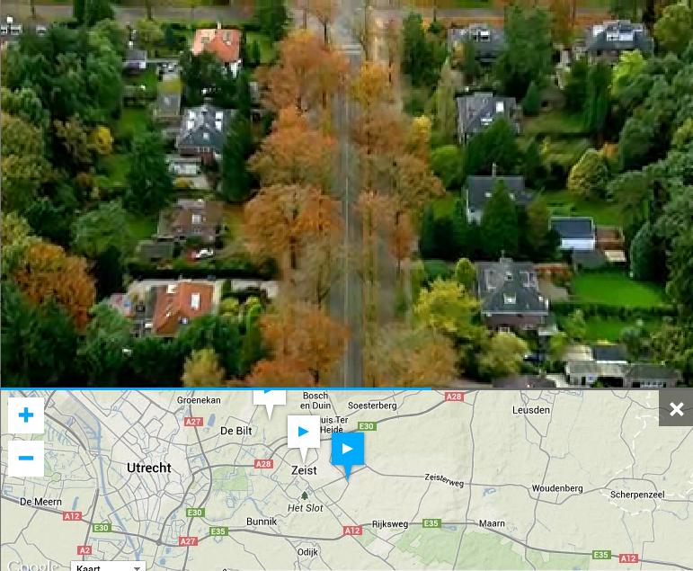 Schermafbeelding 2013-11-07 om 11.13.45.png