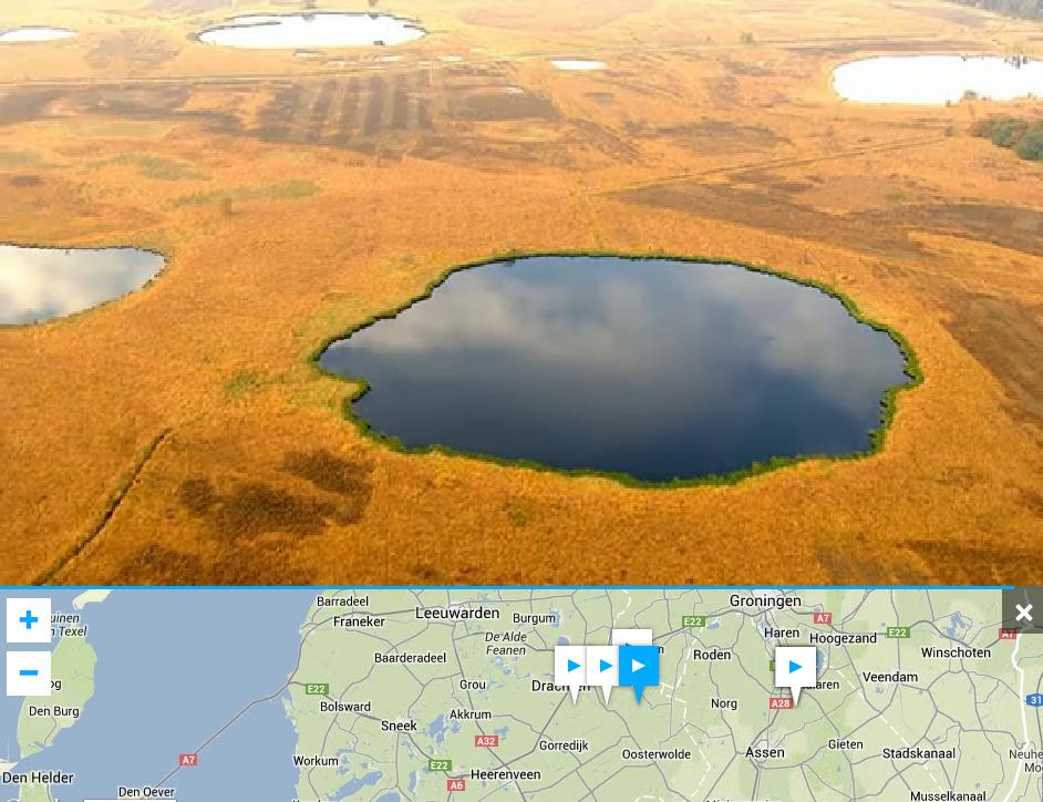 Schermafbeelding 2013-11-07 om 11.18.17.png
