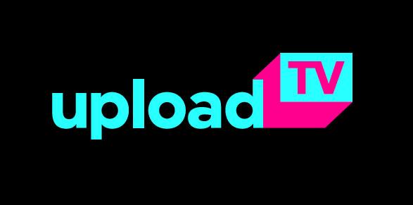uploadTV_logo.jpg
