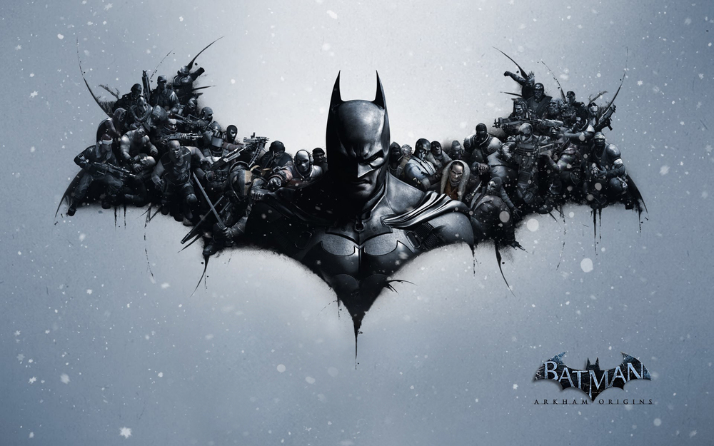Real Batman Logo.jpg