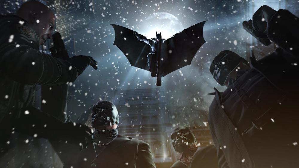 BatmanBatmanBatman.jpg