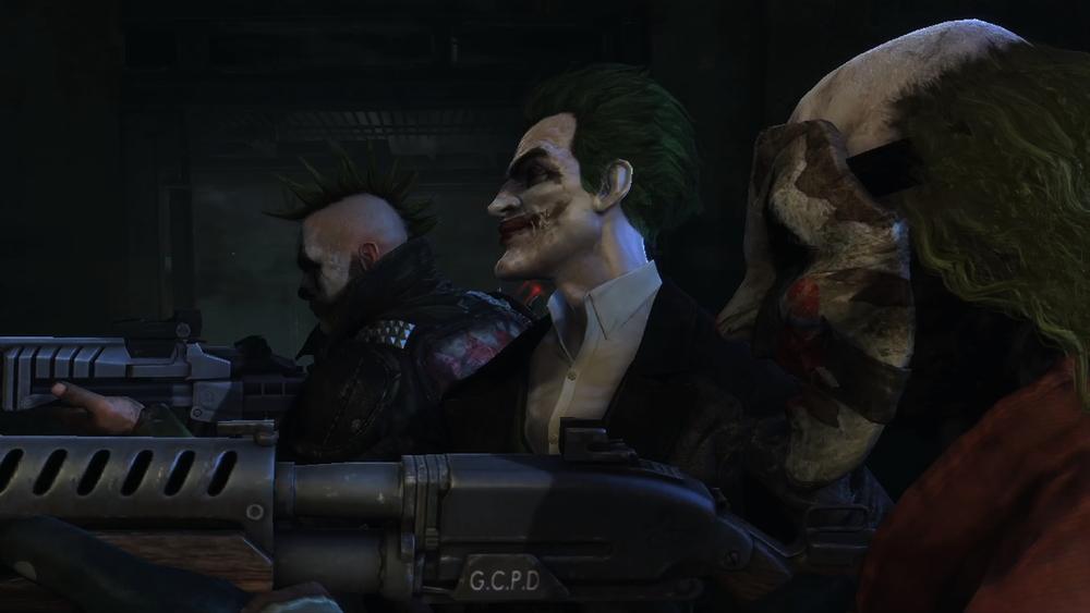 BatmanMultiplayerFoReal.jpg