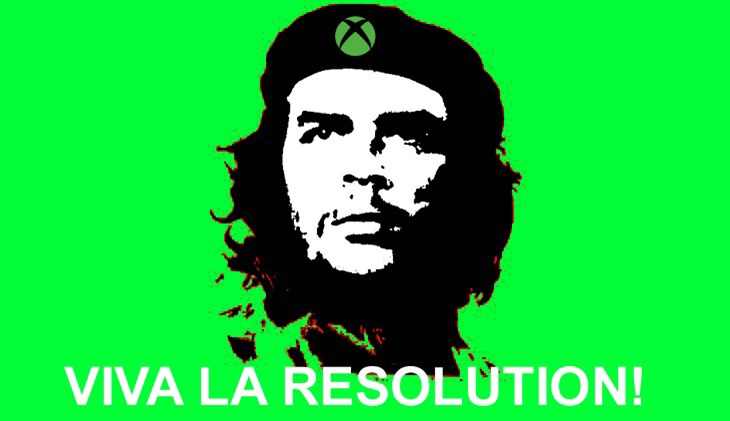 Che_Guevara-Wallpaper.jpg