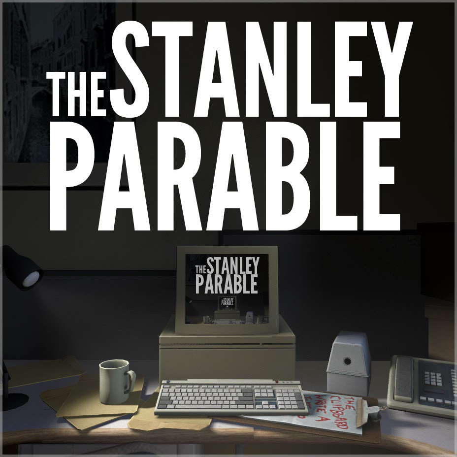 TheStanleyParable (1).jpg