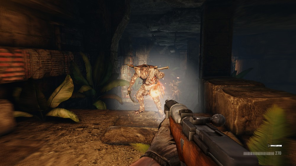 Deadfall-Adventures-Screenshot-2.jpg