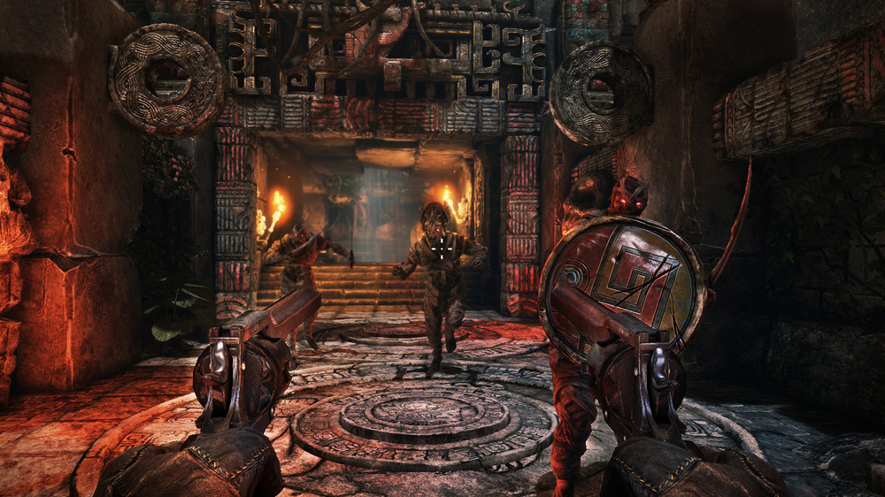 Deadfall-Adventures-Screenshot-ADV6.jpg