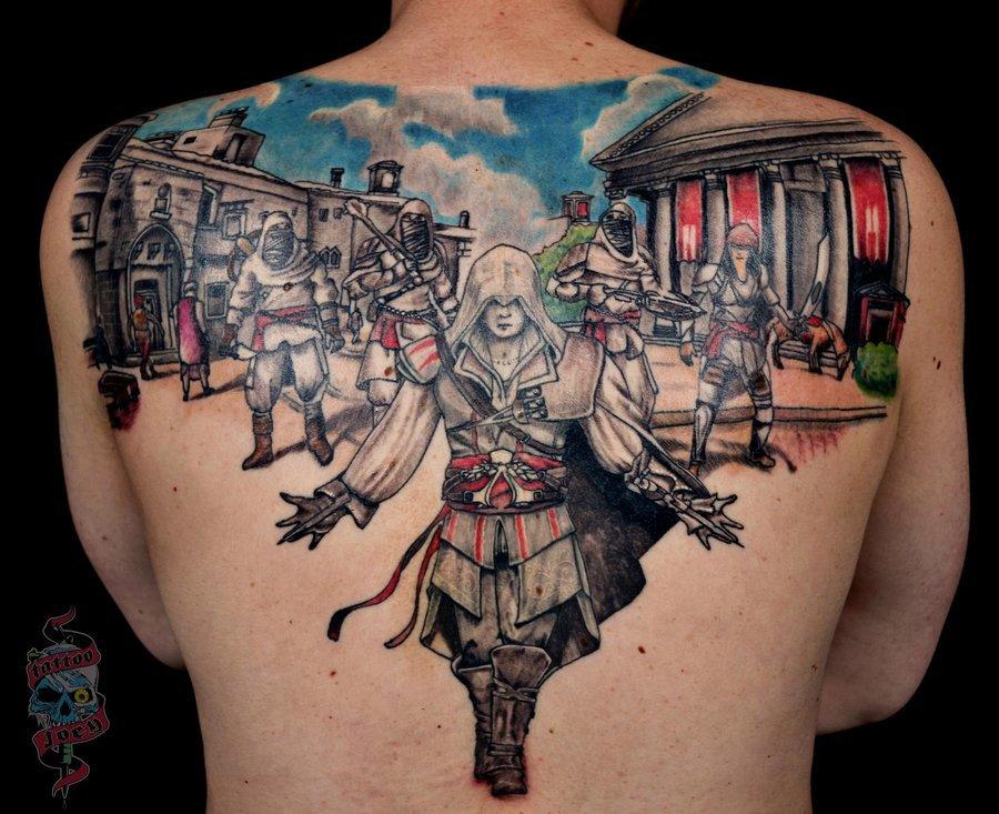 assassins_creed_tattoo_by_joeymaster-d5i2cev.jpg